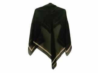 روسری حریر کرپ کد 482