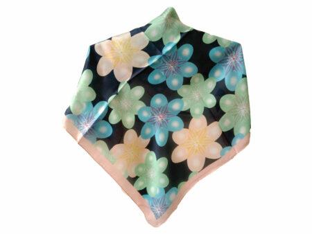 روسری بچگانه کد 648