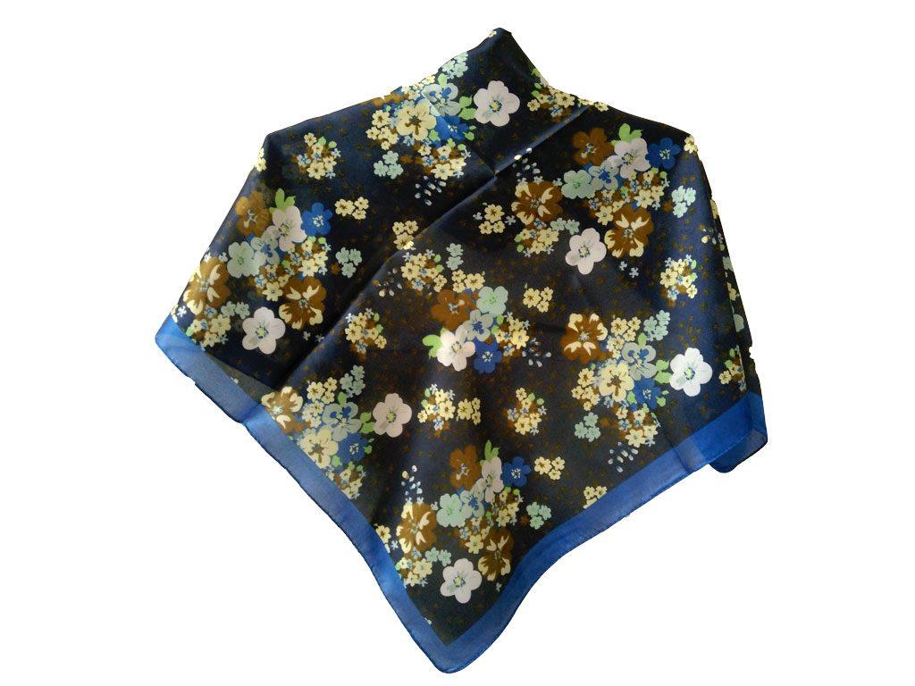 روسری بچگانه کد 649