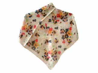 روسری بچگانه کد 650