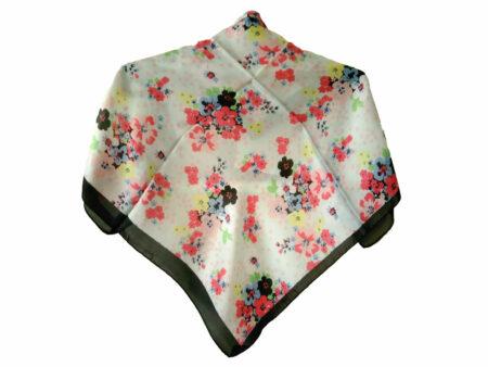 روسری بچگانه کد651
