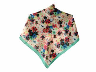 روسری بچگانه کد652