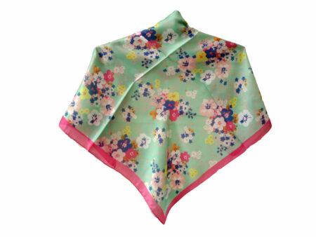 روسری بچگانه کد653