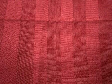 روسری نخی قرمز 779