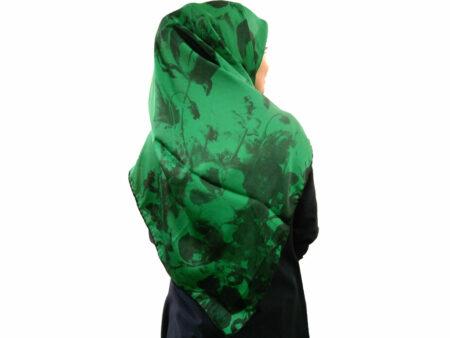 روسری مامی دست دوز 810