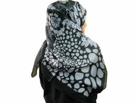 روسری مامی مجلسی 812