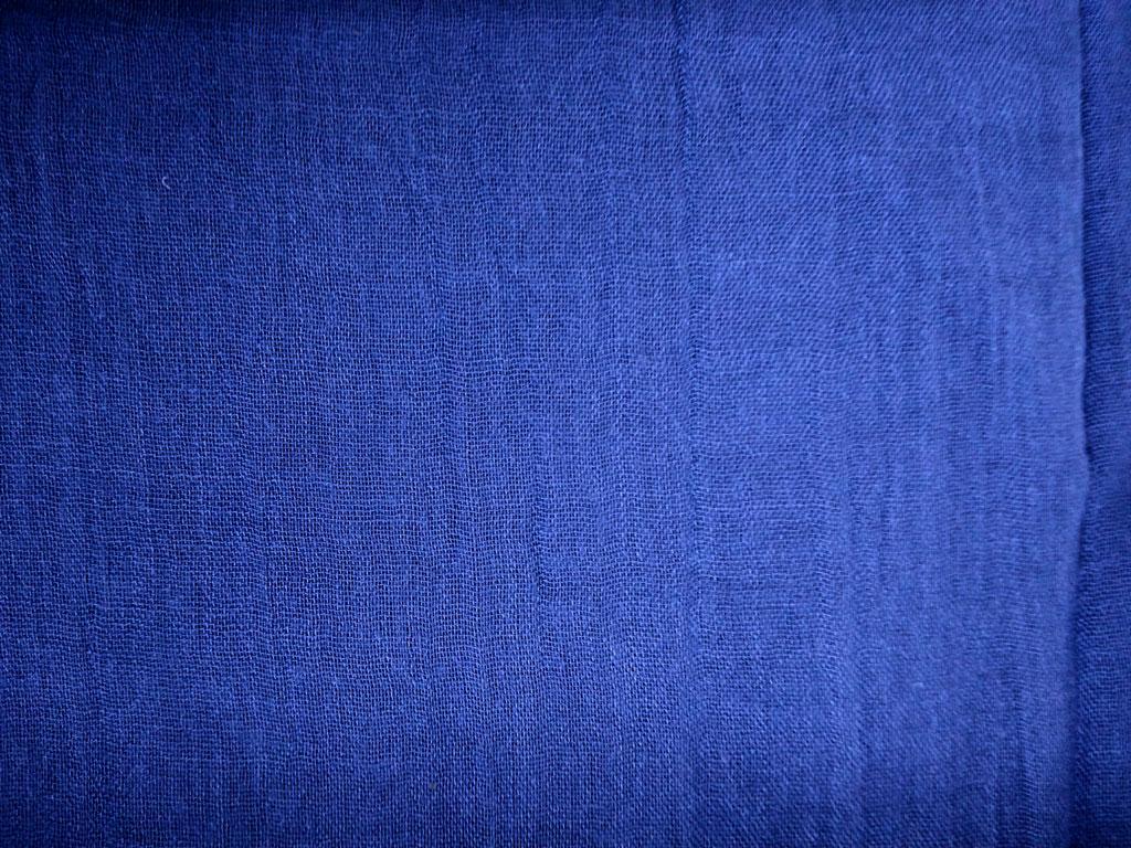 شال سوپرنخ آبی کاربنی 841
