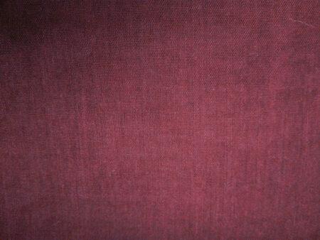 شال زرشکی سوپرنخ ۸۴9
