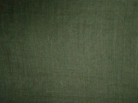 شال سبز تیره سوپرنخ 851