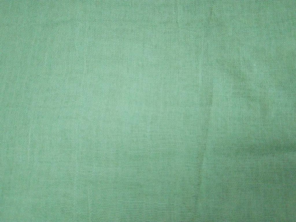 شال سبز دریایی سوپرنخ 855   خرید اینترنتی شال و روسری