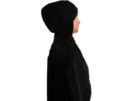 شال شنی پلیسه مجلسی 874 | خرید شال شنی |خرید اینترنتی شال و روسری