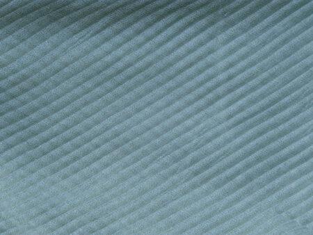 شال شنی پلیسه مجلسی طوسی 876 | خرید شال شنی |خرید اینترنتی شال طوسی