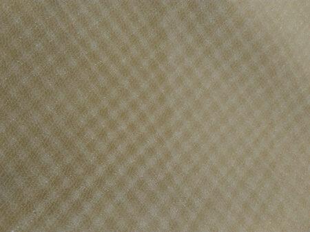 شال شنی پلیسه مجلسی شیری 883 | خرید شال شنی |خرید اینترنتی شال شیری