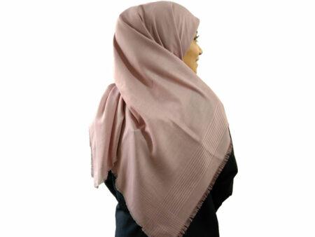 خرید روسری نخی یاسی ارزان 924