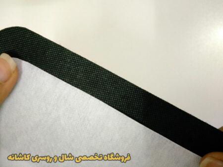 چسب طلق روسری